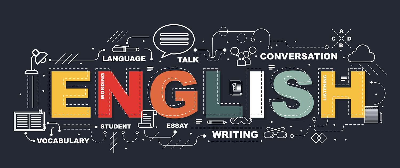 Comment apprendre la langue anglaise