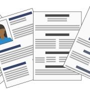 L'importanza del Curriculum vitae per trovare lavoro