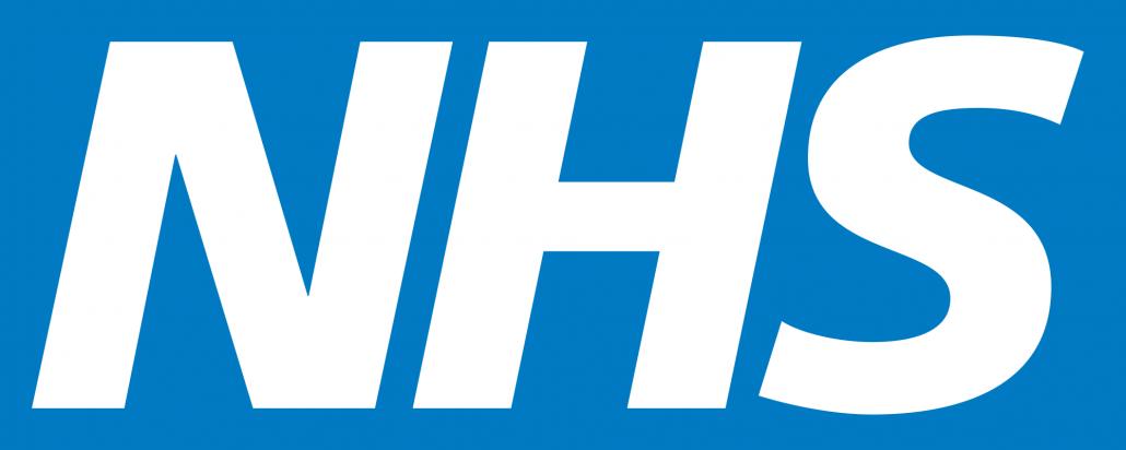 NHS e medico generico (GP) – la sanità Inglese