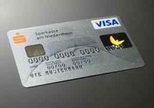 Il conto bancario online, una delle nuove risorse per i tuoi soldi