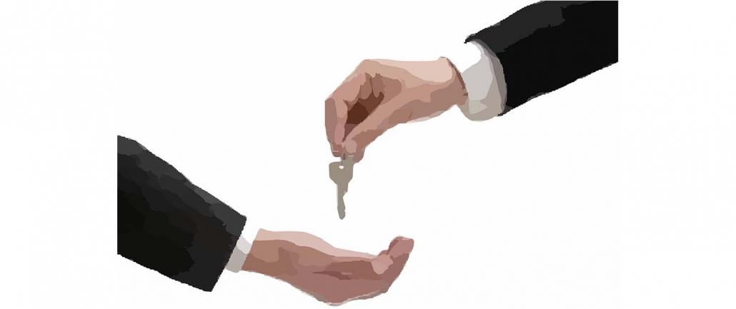Cosa sapere del contratto di casa