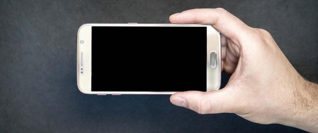 Telefono Dual Sim: cosa usare