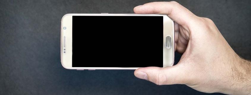 Quale telefono dual sim usare