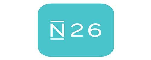 Aprire conto bancario online N26