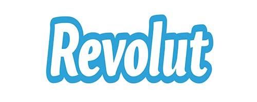 Aprire conto bancario online Revolut