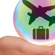 Assicurazione viaggio World Nomads
