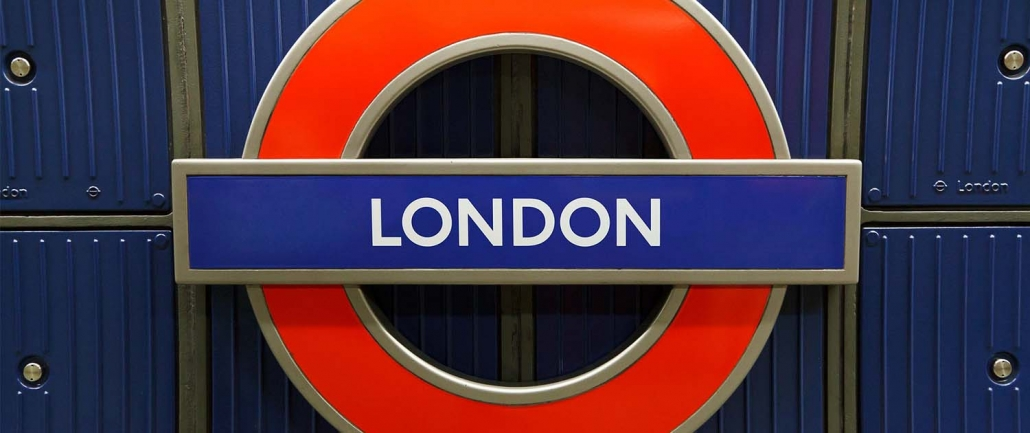 Conoscere Londra