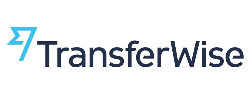 Come trasferire denaro con TransferWise