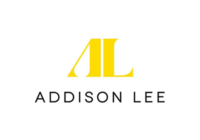 Addison Lee Taxi Logo