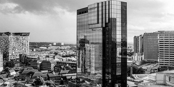 Birmingham ricerca alloggio per città
