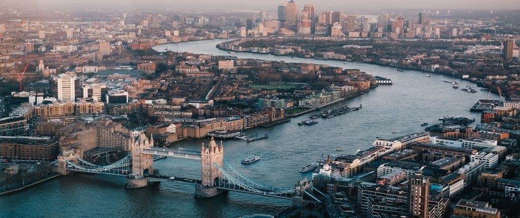 Un giorno a Londra: cosa visitare