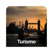 NIN Vivere a Londra categoria Turismo