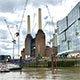 Londra Power Station