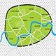 Londra zona 2