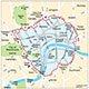 Londra zona 3