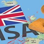 VISA ingresso UK